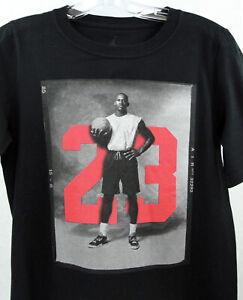 michael jordan 23 shirt