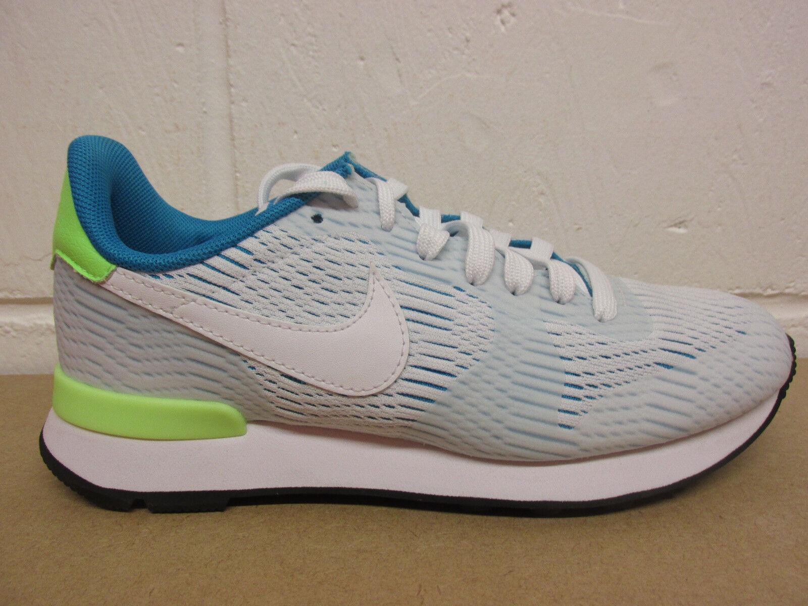 Nike Damen Internationaliste 833815 Em Laufschuhe 833815 Internationaliste 100 Turnschuhe e07350
