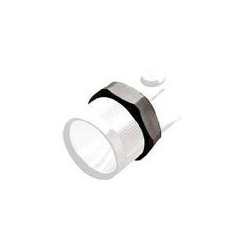 Streamlight 75702 Anti-roulis bague pour lampe de poche