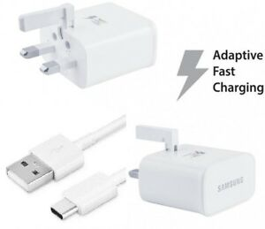 samsung galaxy a3 2017 charger type