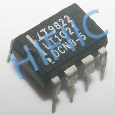 5PCS LT1021CCN8-5 LT1021CCN8 Precision Reference