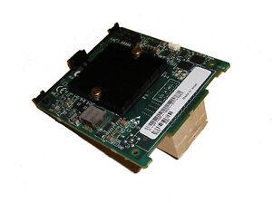 Dell Mellanox Connectx Dual-port Mezzanine Infiniband I/o Card Y773m-afficher Le Titre D'origine Un RemèDe Souverain Indispensable Pour La Maison