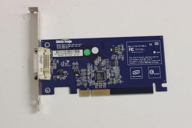 SIL-SC-0066-B1-TMP DRIVER FOR MAC