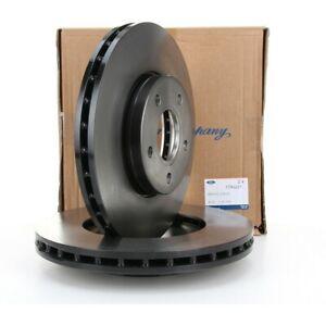 ORIGINAL-Ford-Bremsscheiben-Satz-C-MAX-II-ab-06-2015-FOCUS-III-vorne-1790221