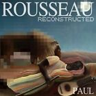 Rousseau Reconstructed by Paul (Paperback / softback, 2014)