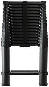 Xtend-amp-Climb-Pro-Series-Elite-15-5-039-Telescoping-Contractor-extension-ladder