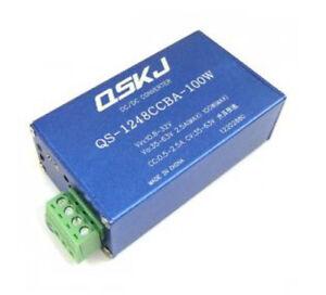 026-Dc-10-8V-35V-de-35V-63V-2-5A-Stepup-Convertidor-de-Tension-1-Dia-Envio