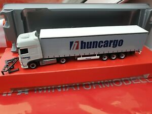 DAF-XF-e6-huncargo-transporte-holding-9400-Sopron-Hungary-tautliner-307154