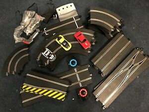 Scalextric-Massive-Digital-Layout-with-3-Digital-Cars