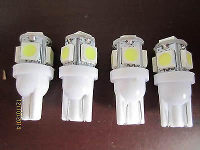 Complete Kit SX-1280 SX-1250 Pioneer SX-1980 Lamp Lighting LED Bulb
