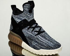 Image is loading adidas-Originals-Tubular-X-Primeknit-PK-lifestyle-sneakers-