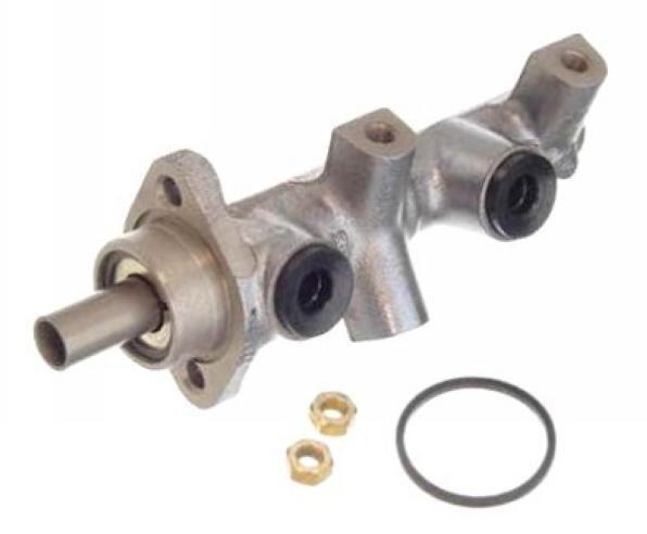 Porsche 924 944 Brake Master Cylinder for ATE system non-ABS oem ATE94435501101