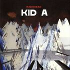 Kid A [Limited Edition] by Radiohead (Vinyl, Oct-2000, EMI Music Distribution)