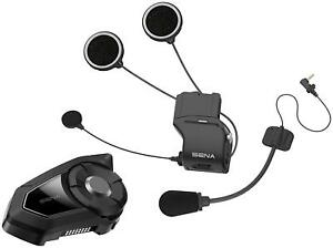 Sena-30K-01-Motorcycle-Bluetooth-Mesh-Multicolor-Communication-System