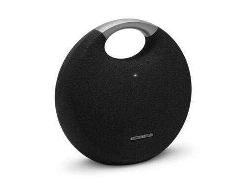 Harman Kardon Onyx Studio 5 Wireless Portable Bluetooth Speaker /& Mic FOR PARTS