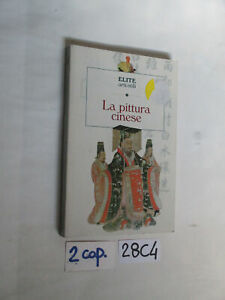 LA-PITTURA-CINESE-28C4