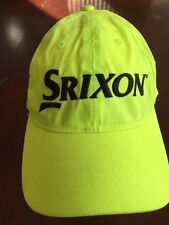 d288cc78f2f item 5 SRIXON