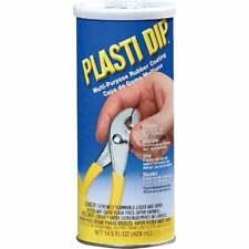 Plasti Dip 145 Oz Red Rubber Tool Handle Coating 11601 6