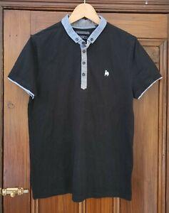 Spitalfields shirt co
