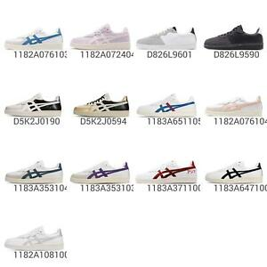 Asics-Onitsuka-Tiger-GSM-AP-Men-Women-Classic-Shoes-Sneaker-Pick-1