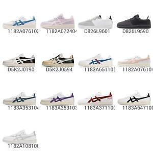 Asics-Onitsuka-Tiger-GSM-AP-Hommes-Femmes-Classique-Chaussures-Sneaker-Pick-1