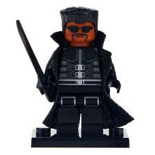 MODOK George Tarleton Marvel DC Lego Moc Minifigure Brand New /& Sealed