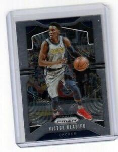 Basketball-2019-20-Panini-Prizm-Base-Card-114-Victor-Oladipo-Indiana-Pacers