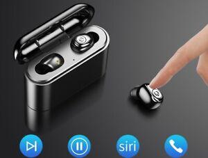 Auriculares-Auricular-Bluetooth-5-0-Auriculares-audifonos-inalambricos-In-Ear-iOS-Android