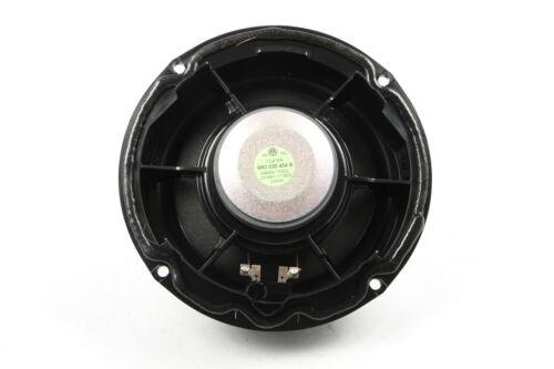Original VW Tieftöner Lautsprecher 6R0035454B
