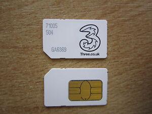 THREE-3UK-standard-size-3G-data-SIM-for-mobile-broadband-dongle-PayAsYouGo