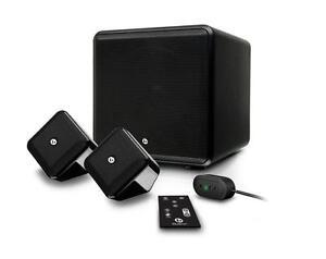 Boston-Acoustics-SoundWare-XS-Digital-Cinema-Bluetooth-Home-Theater-System-Blac