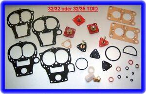 Solex-TDID-Rep-Satz-Opel-GT-Ascona-Manta-Rek-Saab-96
