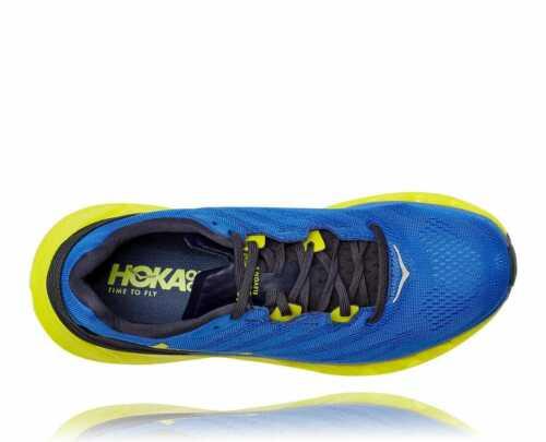 Details about  /Hoka Elevon 2 Running Shoes show original title