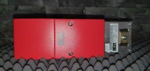 Sew-Eurodrive-Filtro-de-Salida-HF030-503-Sachnr-826032X