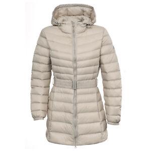 Snowglobe 1588 Jacket Trespass Xs Ladies Size Down Ref 1dFqwFA