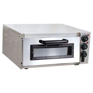 Pizzaofen-Flammkuchen-Backofen-Brotbackofen-Edelstahl-1-Kammer