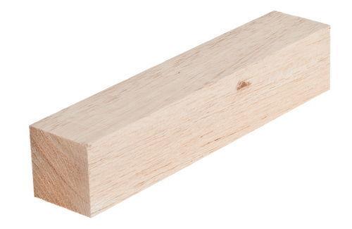 "Balsa Wood Strip Tracked 48 Post 6 pcs x 1//8/"" Thick x 1//8/"" Wide x 36/"" Long"
