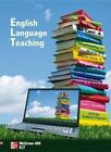 Taking Off Beginning English by Susan Hancock Fesler (Paperback, 2008)