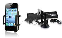 Wilson Slk 4g-bmh Home Phone Booster For Boost Mobile Kyocera Hydro Edge Verve