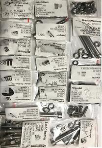 Einbauschubladenauszug aus BW Beständen für einbau in Fahrzeuge ect neuwertig,