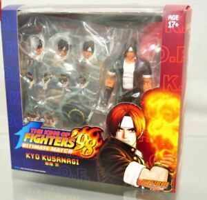 1-12-KYO-KUSANAGI-98-KING-FIGHTER-STORM-COLLECTIBLES-A-28456-4897072870947