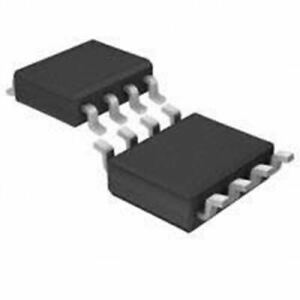 Ic-Amp-Video-282MHZ-8SOIC