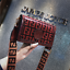 Luxury-Handbags-Women-Designer-Crossbody-Bags-Leather-Messenger-Shoulder-Bag Indexbild 16