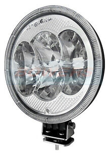 LED-AUTOLAMPS-2296SBM-LED-9-034-INCH-ROUND-DRIVING-SPOT-LIGHT-SPOT-LAMP-SIDELIGHT