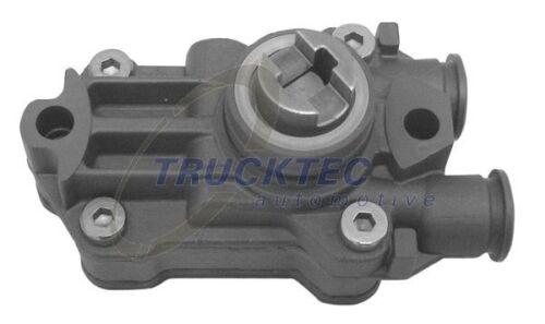 Fuel Feed Pump FOR MERCEDES ML W163 ML270 2.7 99-/>05 OM 612.963 Diesel 163 TTC