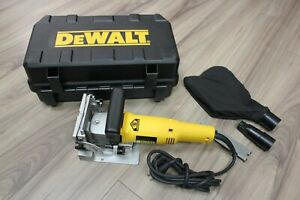DEWALT-DW682K-6-5-Amp-Heavy-Duty-Plate-Joiner-Kit