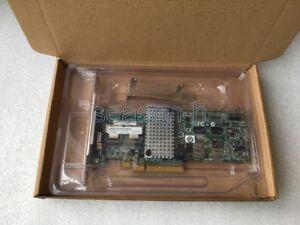Packing-IBM-46M0918-M5014-SAS-SATA-Express-2-0-x8-256M-Cache-CONTROLLER-Raid