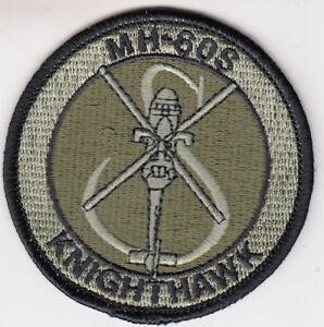 HSC-9-OD-GREEN-MH-60S-KNIGHTHAWK-SHOULDER-PATCH