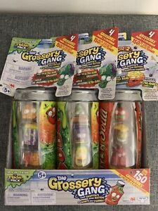 Grossery-Gang-3-Storage-Can-Trash-Pack-12-Grosseries