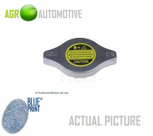 BLUE PRINT RADIATOR CAP OE REPLACEMENT ADM59903